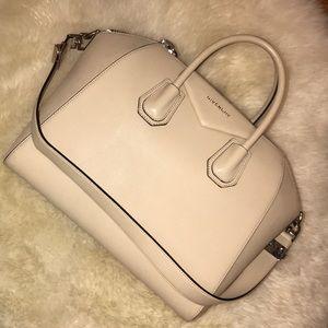 Givenchy Antigone medium satchel bag
